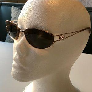 😎 Celine Designer Sunglasses